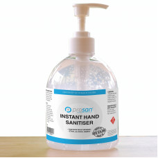 Prosan Hand Sanitiser 250ml