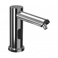 Classica Sensor Soap Dispenser Tap
