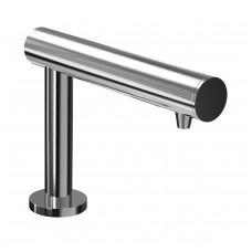 Elegante Sensor Soap Dispenser Tap - Bench Mount