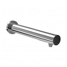 Elegante Sensor Soap Dispenser Tap - Wall Mount