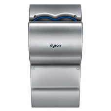 Rental - Dyson Airblade dB Hand Dryer - Grey