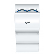 Rental - Dyson Airblade dB Hand Dryer - White
