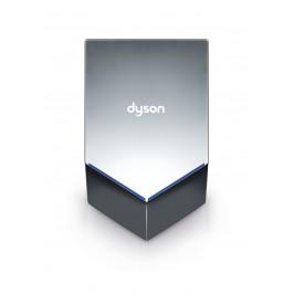 Dyson Airblade V Quiet Hand Dryer - Grey