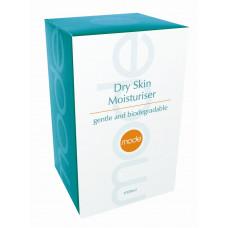 Mode Dry Skin Moisturiser