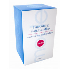Mode Alcohol Hand Sanitizer